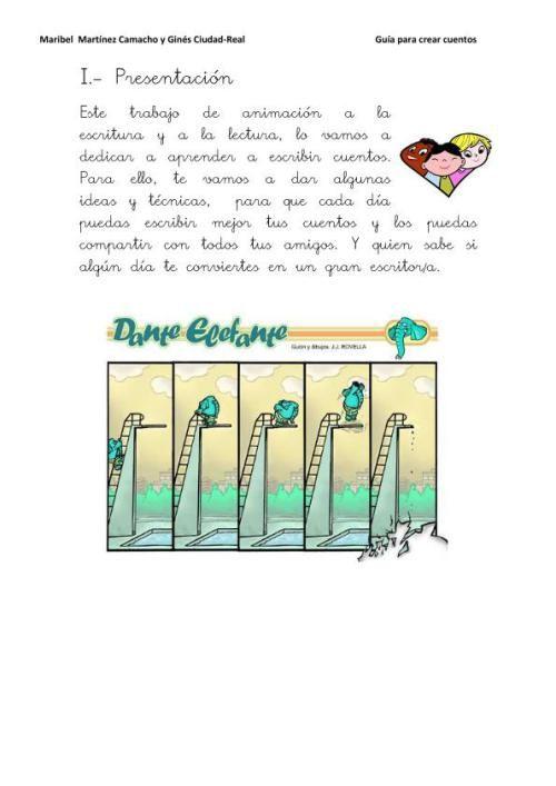 guia para crear cuentos-2
