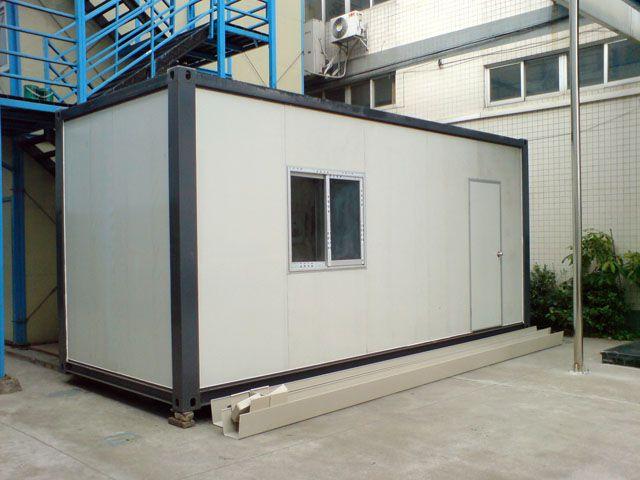 Prefab Mobile Home Plans Cheap Shipping Container House#prefab shipping container homes#homes