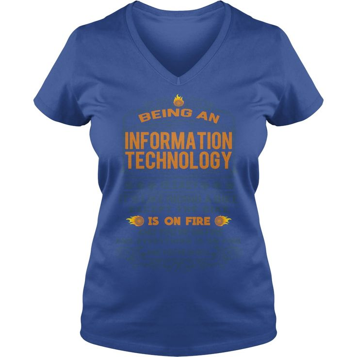 INFORMATION TECHNOLOGY FRideaBike #gift #ideas #Popular #Everything #Videos #Shop #Animals #pets #Architecture #Art #Cars #motorcycles #Celebrities #DIY #crafts #Design #Education #Entertainment #Food #drink #Gardening #Geek #Hair #beauty #Health #fitness #History #Holidays #events #Home decor #Humor #Illustrations #posters #Kids #parenting #Men #Outdoors #Photography #Products #Quotes #Science #nature #Sports #Tattoos #Technology #Travel #Weddings #Women