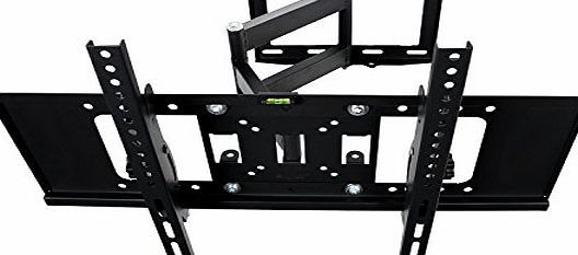 BPS Full Motion TV Bracket Wall Mount Tilt Swivel for 30-60 inch Samsung LG Sony LED LCD Smart TV Screen No description http://www.comparestoreprices.co.uk/december-2016-week-1/bps-full-motion-tv-bracket-wall-mount-tilt-swivel-for-30-60-inch-samsung-lg-sony-led-lcd-smart-tv-screen.asp