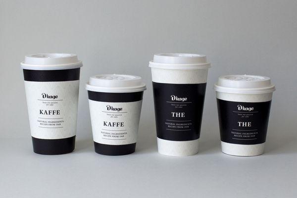 paper-cup3.jpg (600×400)