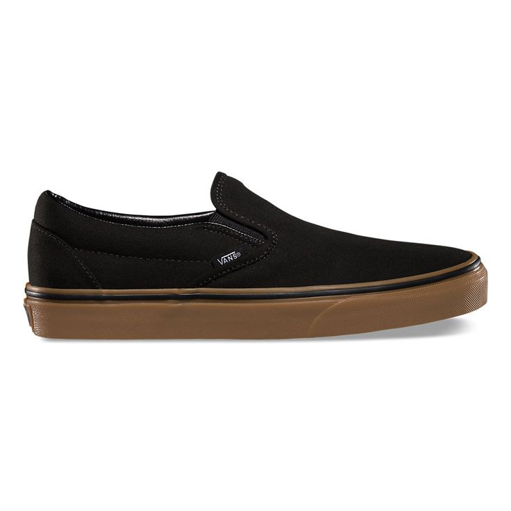 vans atwood grindle canvas shoes mens nz