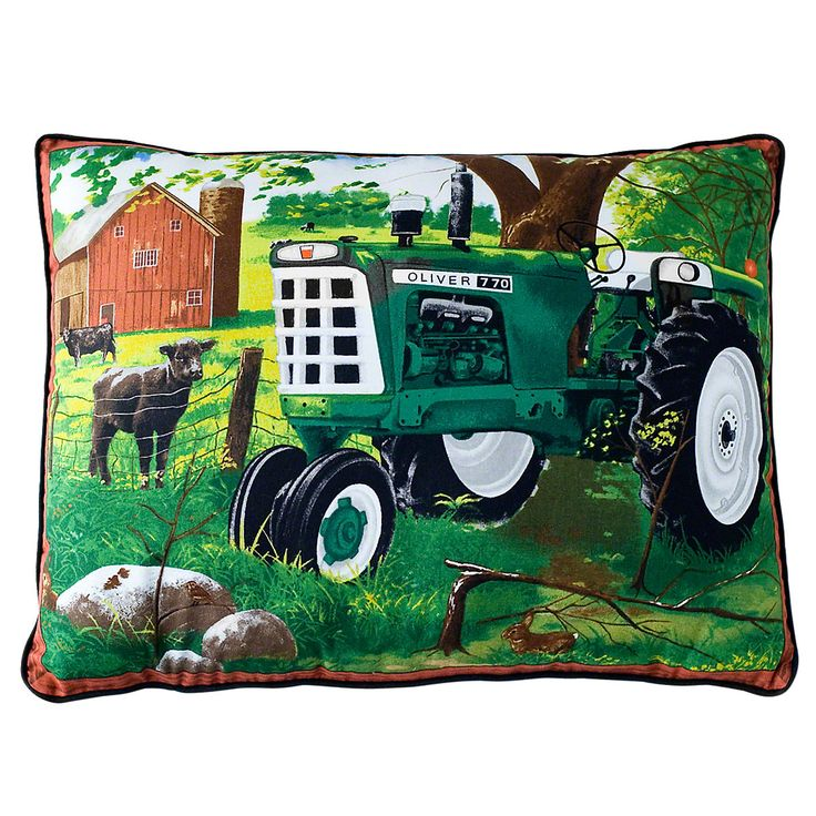 1000 Images About Tractor Home Decor On Pinterest Logos