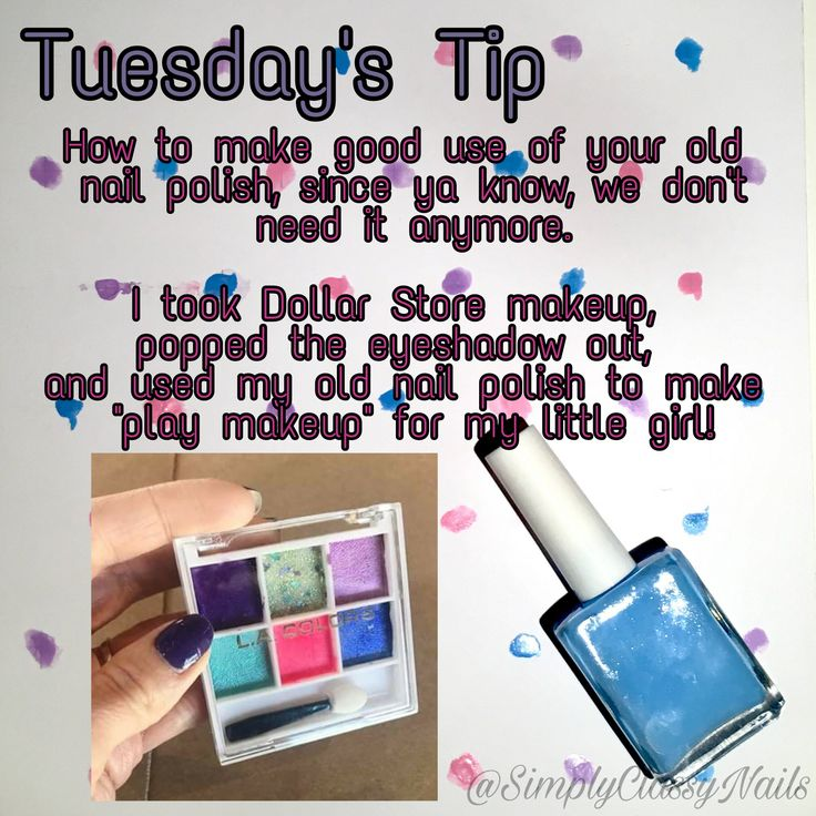 Color Street Tip Tuesday #TipTuesday #BeColorStreet # ...