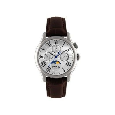 Montre Pour Homme Rotary GS02838/01