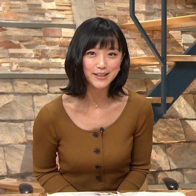 由恵 インスタ 竹内