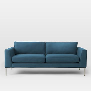 Stupendous Marco Sofa 77 Products Living Room Designs Sofa Uwap Interior Chair Design Uwaporg