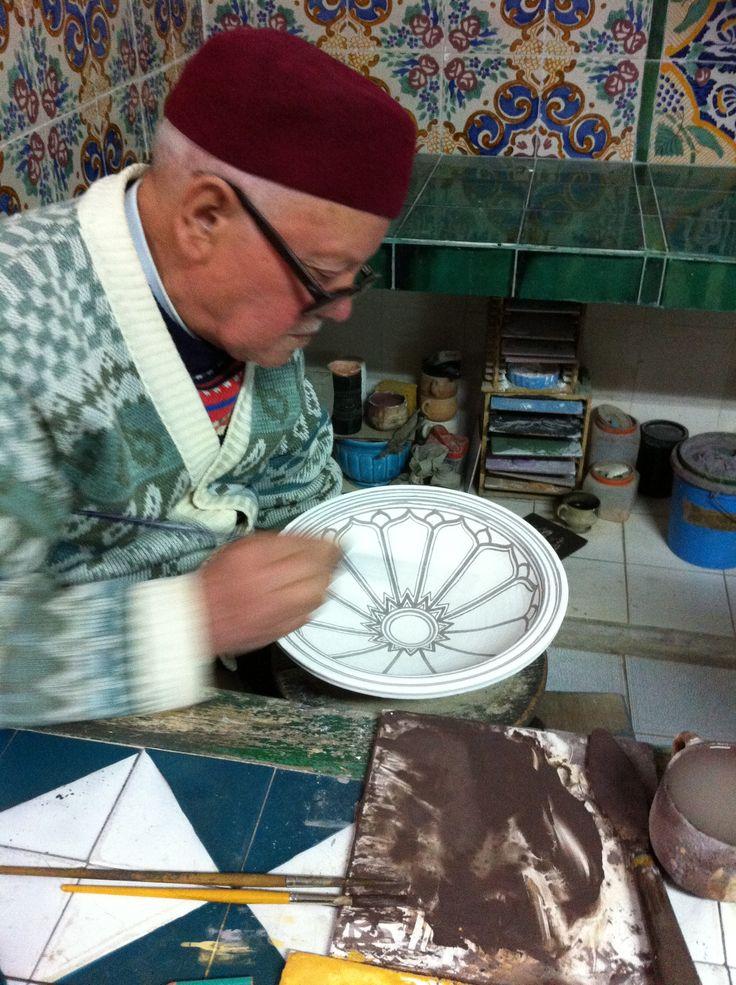 Best 25 nabeul tunisie ideas on pinterest rouge pantone for Acheter maison en tunisie