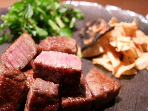 1000+ images about Wagyu Heaven on Pinterest | Wagyu Beef, Kobe Beef ...
