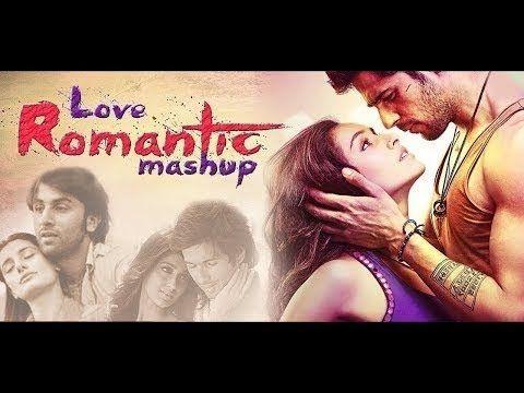 Latest Valentine Mashup sad songs heart tucching full HD romantic song v...