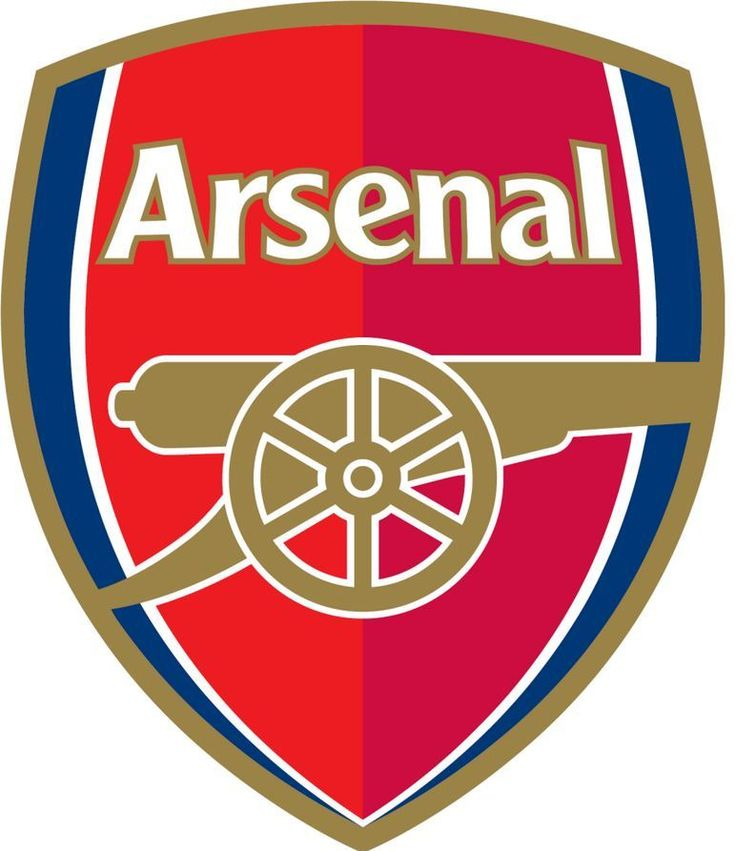 Arsenal (English Premier League) Soccer/Football  my favorite Barclay's English Premier League club! GO GUNNERS GO!!