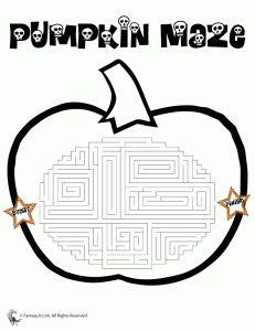 Best 100+ School Age Halloween Program images on Pinterest