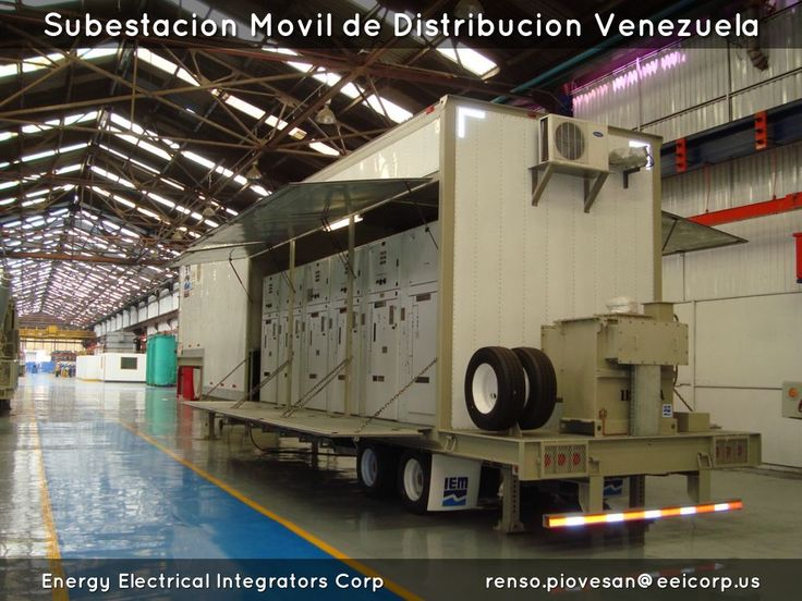 Subestacion de Distribucion Movil Venezuela. Subestacion Electrica Movil Venezuela. Subestacion Electrica Encapsulada Movil Venezuela. Subestacion Prefabricada Movil Venezuela. Subestaciones Electricas Prefabricadas de Media y Baja Tension Venezuela. Subestaciones Modulares Prefabricadas Venezuela. Subestacion GIS Movil Venezuela. Shelters para Celdas de Media Tension. Caseta Electrica Prefabricada Tipo Shelter Venezuela. Power House Venezuela. E-House Venezuela.