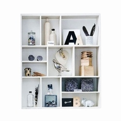 vt wonen collection