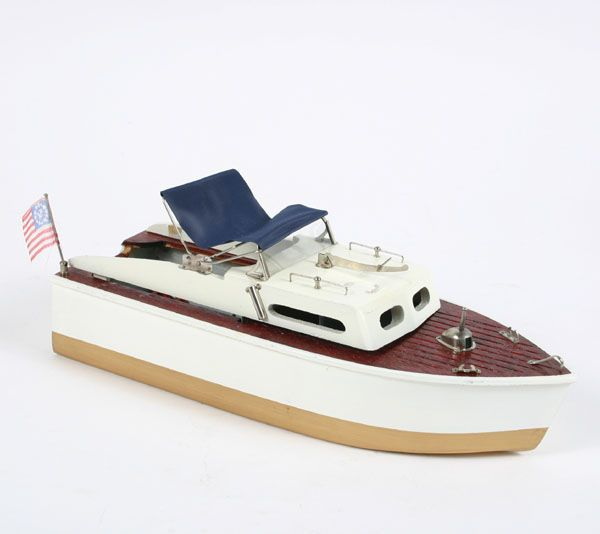 electrical craft helper 23 best images about boat models model boats on 1952