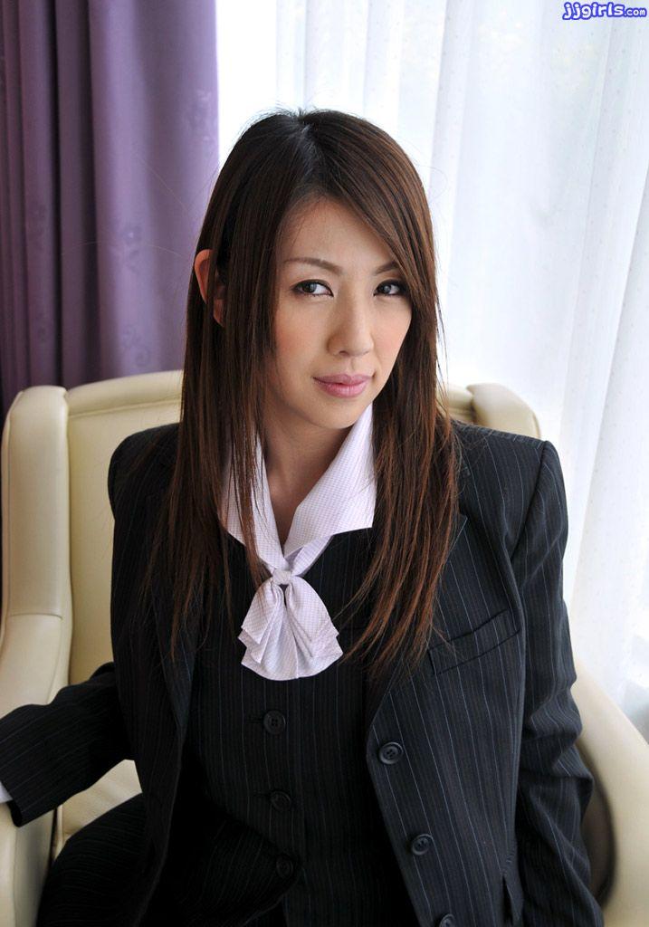 ǵ�城みさ Misa Yuki All About Asian Girls Pinterest