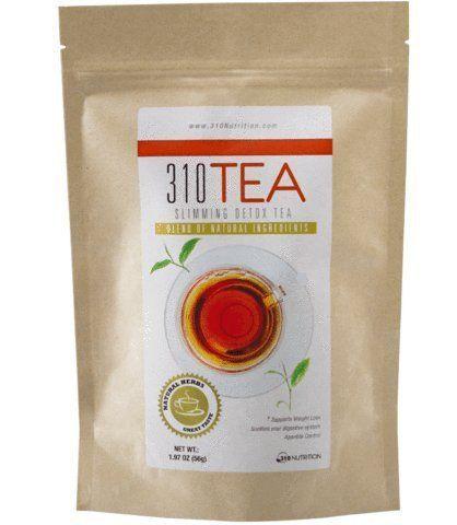 310-Tea-28-SRV-Slimming-Detox-Tea-with-eBook #weightloss#fatloss#teadetox#detox#