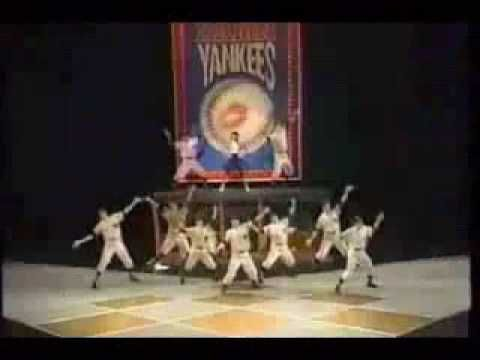 8 best Yankees images on Pinterest | yankees, Musical ... Yankees Stage Lighting Ideas on stage costume ideas, stage smoke effects, stage bedroom ideas, stage design, stage storage ideas, uplighting ideas, stage wedding, stage effects ideas, stage setup ideas, stage makeup ideas, entertainment ideas, stage decor ideas, signs ideas, stage designer, stage psd, stage spotlight, stage seating ideas, small church ideas, backdrops ideas, stage props ideas,