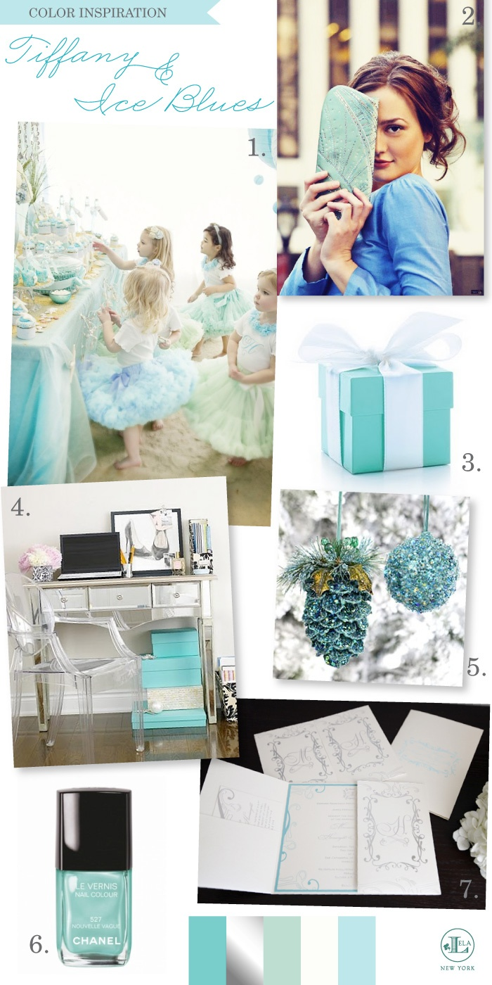 48 Best Images About Tiffany Blue Amp Coral Wedding On Pinterest