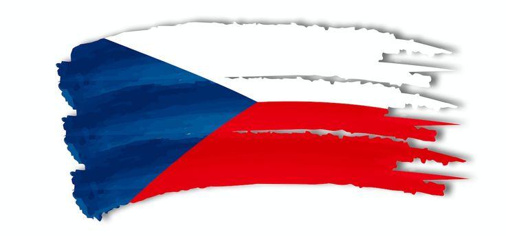 Czech in 3 months