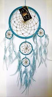LARGE DREAM CATCHER | Decorative Accessories | Gumtree Australia Gosford Area…