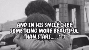 100+ Best Beautiful Smile Quotes and Sayings | Smile quotes ...