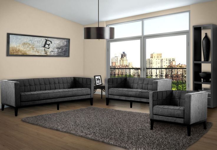 charcoal and cream living room best 25 charcoal living rooms ideas on 18557