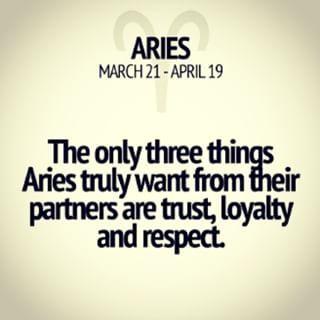 Amen!!!                                                                                                                                                                                 More