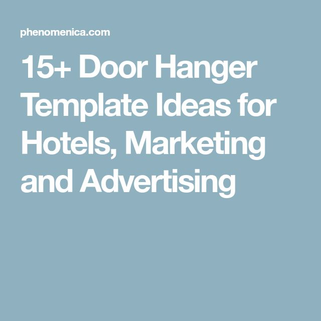 Best 25+ Door hanger template ideas on Pinterest Burlap, Gant - door hanger template