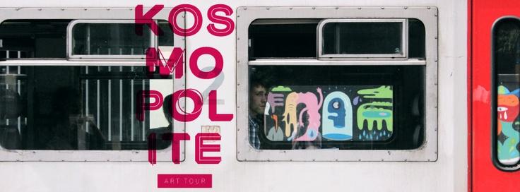 http://www.kosmo-art-tour.com/fr.html