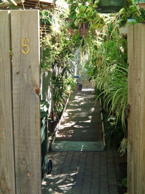 Home in South Australia  www.christiesbeachprofessionals.com.au #realestate #realestatesouthaustralia #Garden #Path