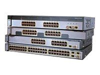 WS-C3750-24TS-S Cisco Catalyst 3750 Series 24 Port Switch 746320805160 889.99$New https://www.sierracomponent.com/products/switches/ws-c3750-24ts-s-cisco-catalyst-3750-series-24-port-switch-746320805160  #Cisco #network #Switch