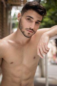 A Major Model Management Brasil acaba de receber a premiação como a melhor agência de modelos do país e tem à sua frente o renomado booker Ney Alves