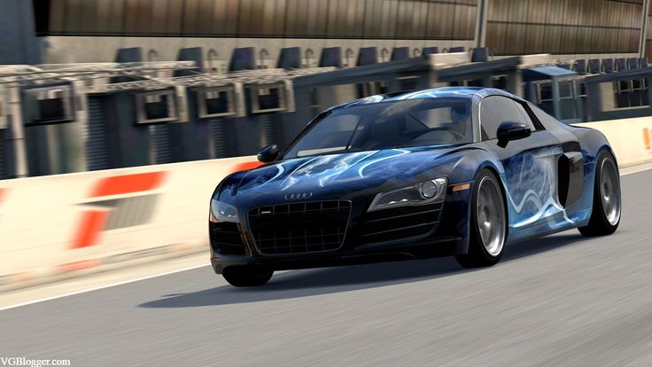 Forza Motorsport 3 Dated, Collector's Editioned