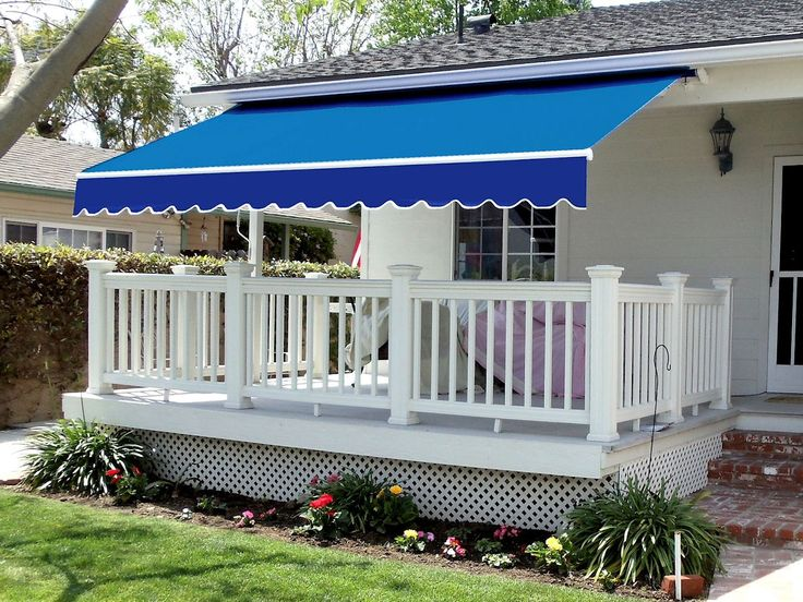 146 best superiorawning com images on pinterest cabana patios