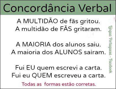 Blog Archives - Português Descomplicado Prof. JC Júnior