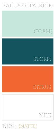 Image result for teal color palette