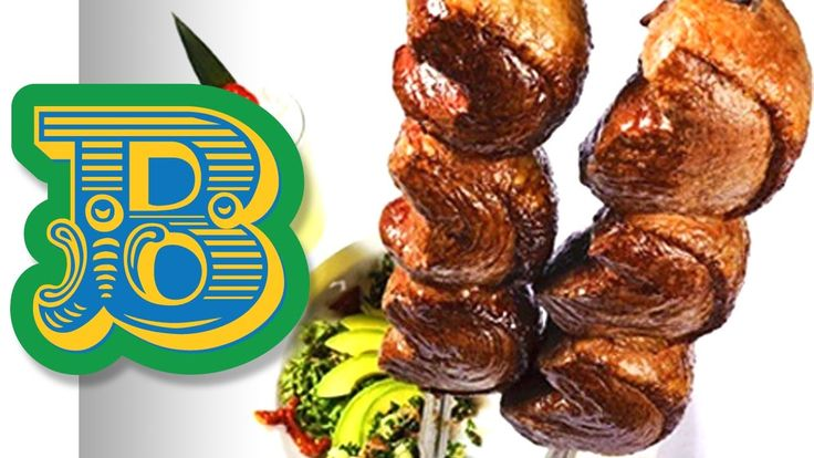 Rump, or as Brazilians call it 'Picanha', is the king of BBQ cuts. But unless you know how to prepare it and put it on the spike you may end up with a very d...