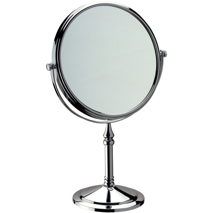 magnifying mirror on pinterest wall mirrors mirrors and bathroom