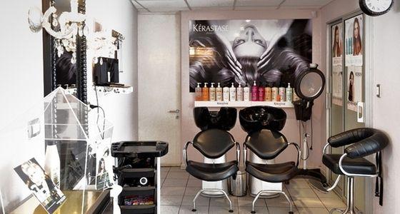 Victoria's Estetica y Capilar, es un centro exclusivo de peluquería,y…