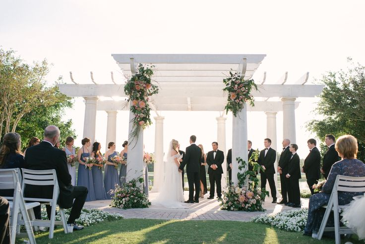 25 Best Ideas About Outdoor Wedding Ceremonies On: 25+ Best Ideas About Wedding Gazebo On Pinterest
