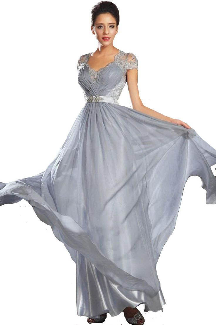 Abendkleid hollywood abendkleider : 58 best mother of the bride dresses images on Pinterest | Bride ...