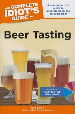 1000 images about beer tasting on pinterest bottle for Guide to craft beer