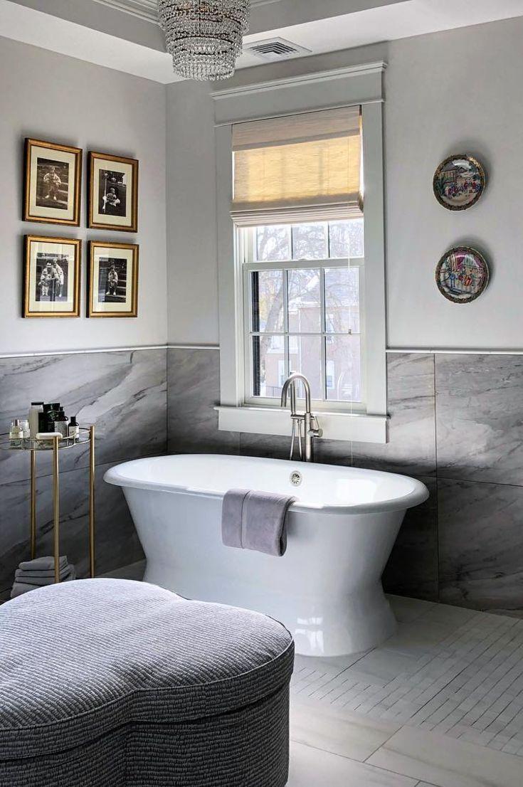 Batroom Ideas All Year Love You Will Use Tropical 30 Free Beach Bath Ideas New 2019 Page 7 Of 30 Clear Crochet Bathrooms Remodel Glass Wall Design Minimalist Bathroom