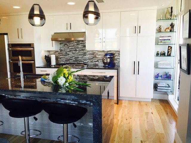 27 Best Kitchen Design Images On Pinterest Kitchen Designs Dream Kitchens And Kitchen Cabinets