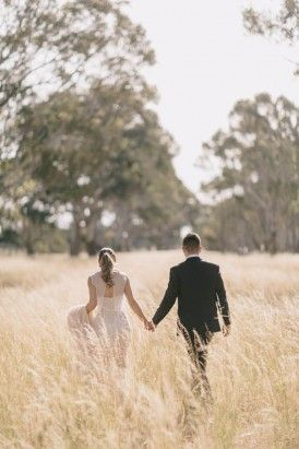 Australian country wedding. Photo by Jonas Peterson http://jonaspeterson.com/