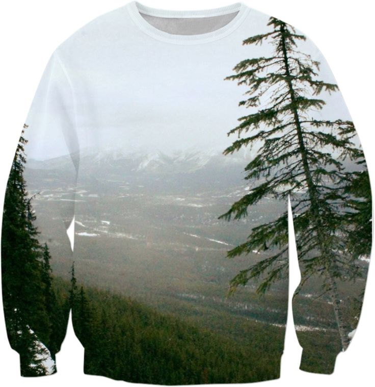 Edge Of The Earth Canada https://www.rageon.com/products/edge-of-the-earth-canada?s=ios&aff=HMeO Made with #RageOn