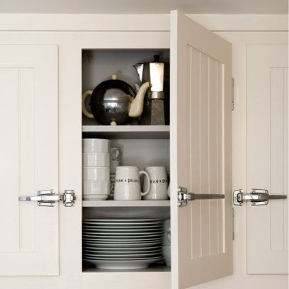 Oversized farm handles tongue groove possible makeover for Door design with groove