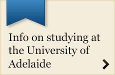 Study Info