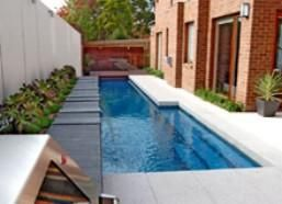 110 best small pool designs images on pinterest | small pools
